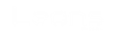 Leons Logo 2021 weiß tranparent.png