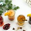 Weihnachtsshooting - Cocktail.jetzt