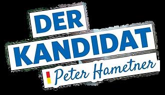 Der Kandidat.png