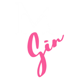Macho_Gin flo.png