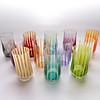 Gläser Marimba - Linzer Glasmanufaktur