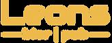 Leons Logo transparent.png
