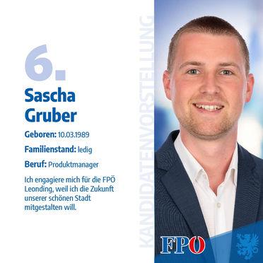 Sascha Gruber.jpg