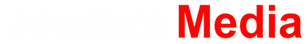 Joerksis Media Die Full-Service Werbeagentur aus Leonding