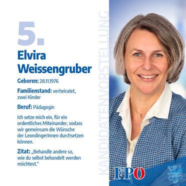 Elvira Weissengruber.jpg