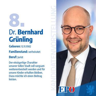 Dr Bernhard Grünling.jpg