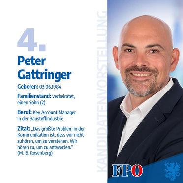 Peter Gattringer.jpg