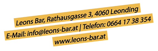 Leons%20Bar%20A5%20Lieferservice%20Copy%