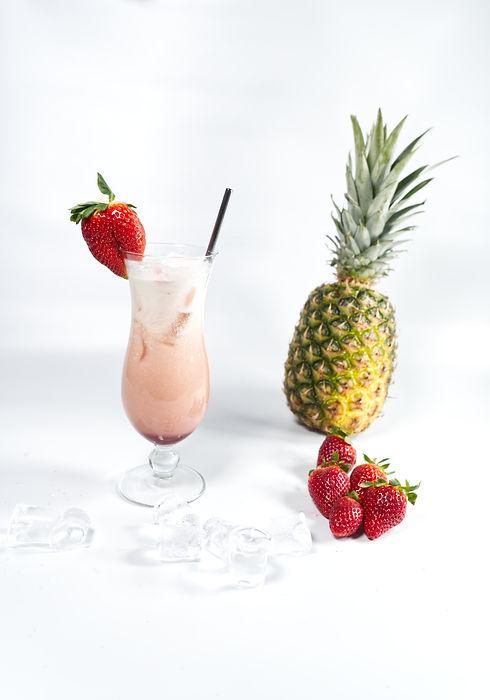 5 Strawberry Colada Glas.jpg