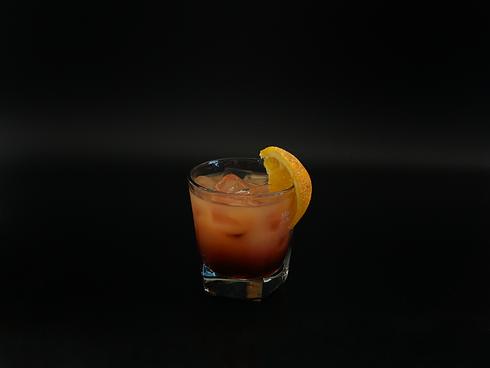 Wodka Sunrise 1.png