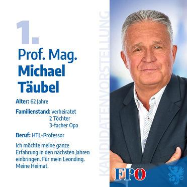 Prof Mag Michael Täubel.jpg