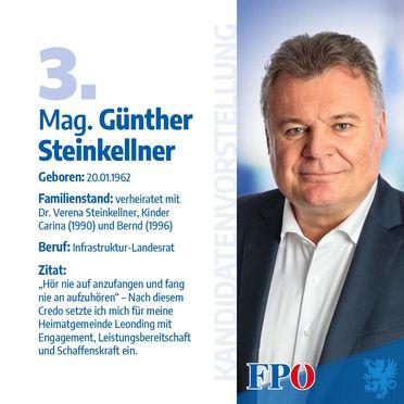 Mag Günther Steinkellner.jpg