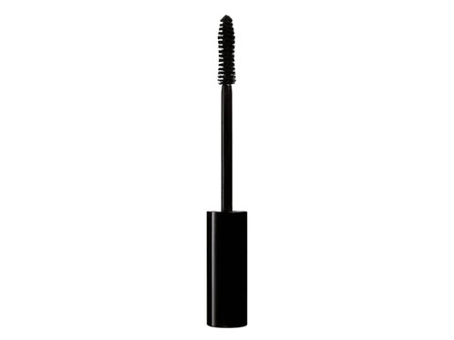 Mii Mascara Intensifying Lash lover - 10 ml