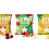 Thumbnail: Fruid Salad Bites - 11g