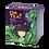 """Thumbnail: Or Tea? 10-sachet Box """"Detoxania"""""""