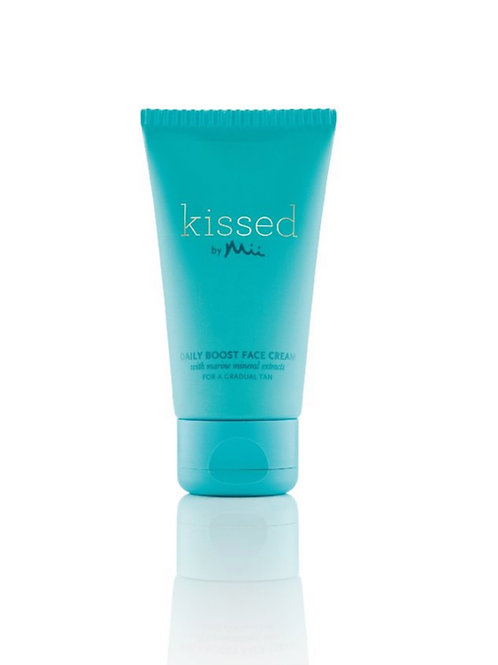 Mii Daily Boost Face Cream - 50 ml