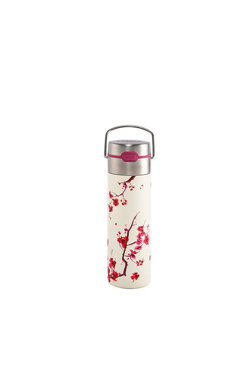 Or Tea? LEEZA Cherry Blossom