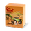 """Thumbnail: Or Tea? 10-sachet Box """"African Affairs"""""""