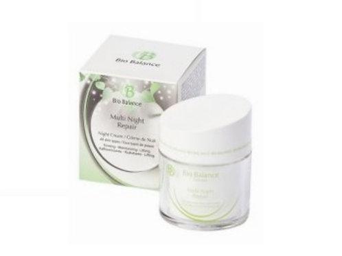 Bio Balance - Multi Night Repair - 50 ml
