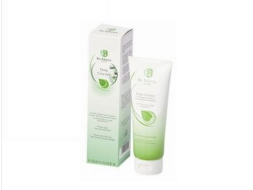 Bio Balance - Deep Cleanser - 125 ml