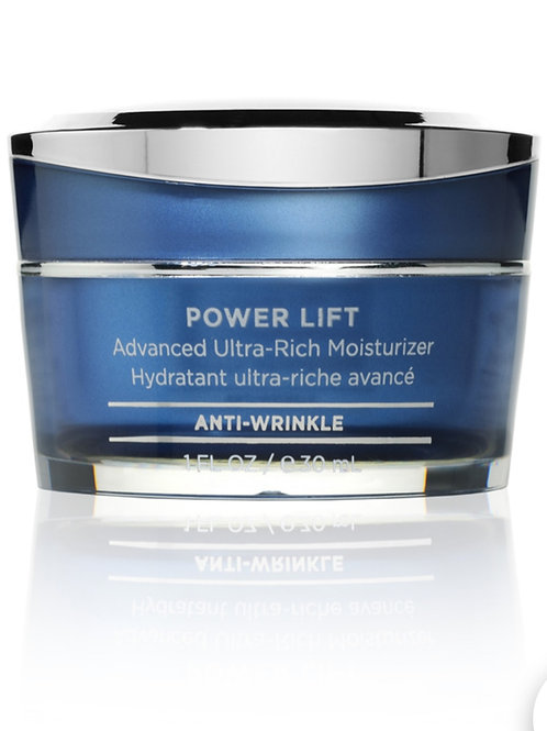 Hydropeptide Power Lift - 30 ml