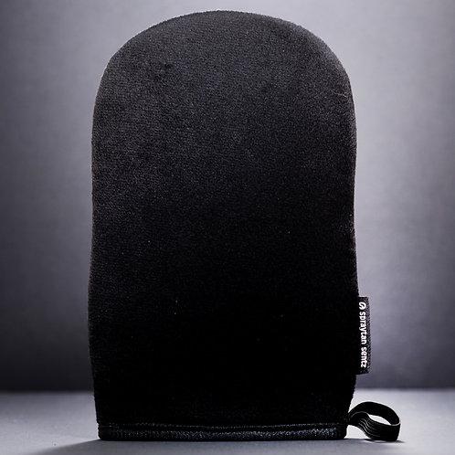 Curasano Spraytan Sentz - Kleur : zwart