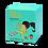 "Thumbnail: Or Tea? 10-sachet Box ""Kung Flu Fighter"""