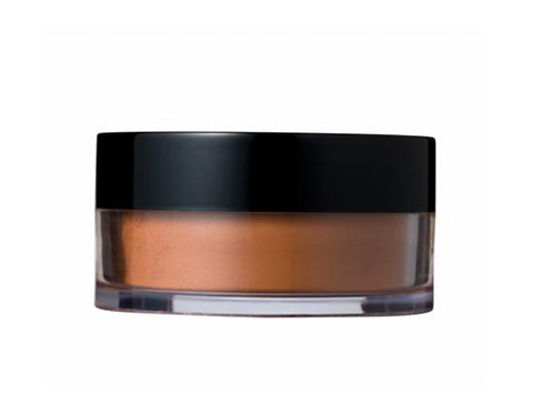 Mii Beautiful Bronzing Powder