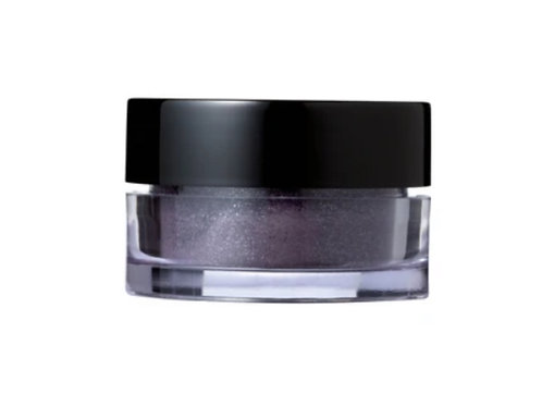 Mii Minerals Exquisite Eye Colour Magnetic 07