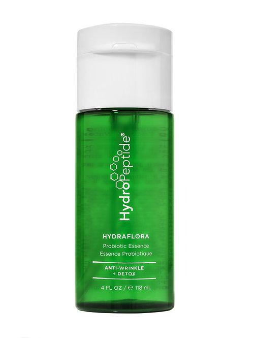 Hydropeptide Hydraflora Essence - 118 ml