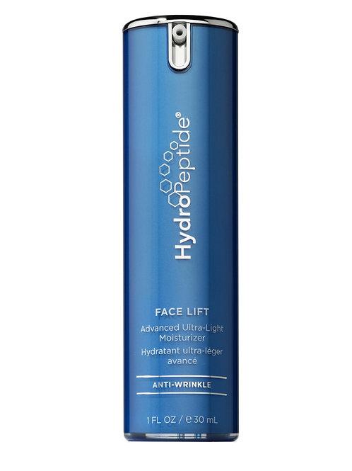 Hydropeptide Face Lift - 30 ml