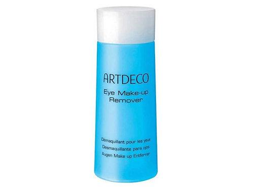 Artdeco Eye Make-up Remover - 125 ml