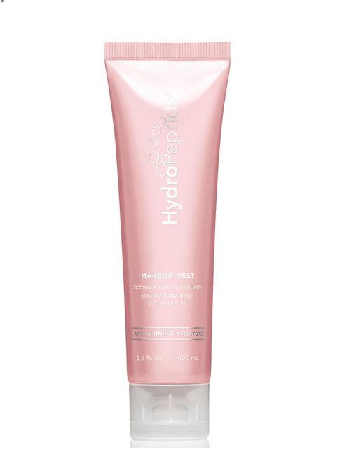Hydropeptide Makeup Melt - 100 ml