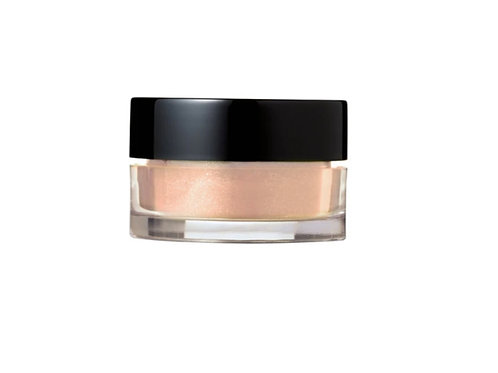 Mii Minerals Exquisite Eye Colour Glimmer 01