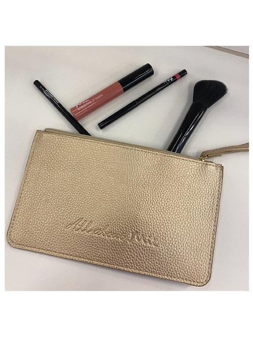 Mii make-up Bag