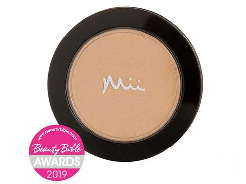Mii Minerals Irresistible Face Base Precious Nude 04