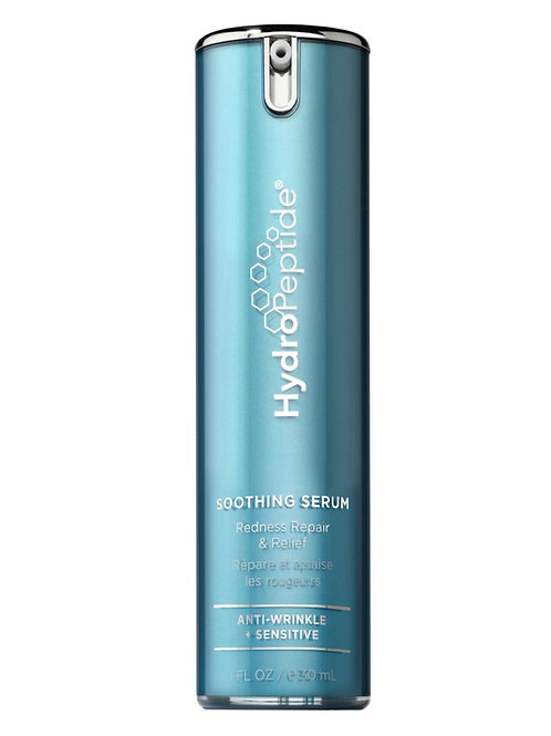 Hydropeptide Soothing Serum - 30 ml