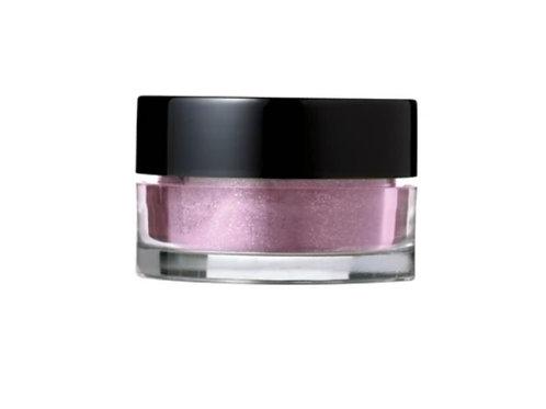 Mii Minerals Exquisite Eye Colour Marvel 04