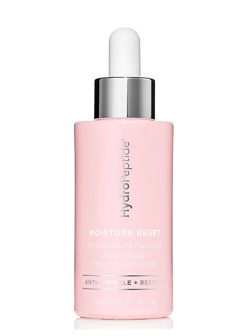 Hydropeptide Moisture Reset - 30 ml