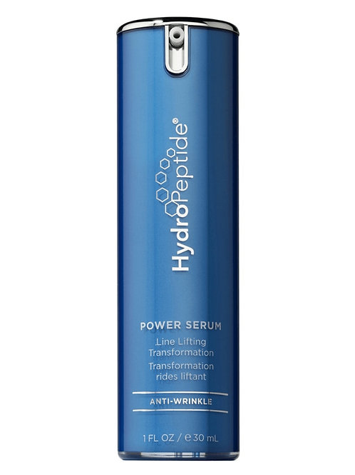 Hydropeptide Power Serum - 5 ml