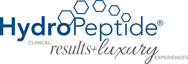 afbeeldinghydropeptide1.png