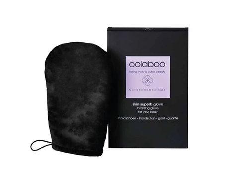 Oolaboo Skin Superb Glove