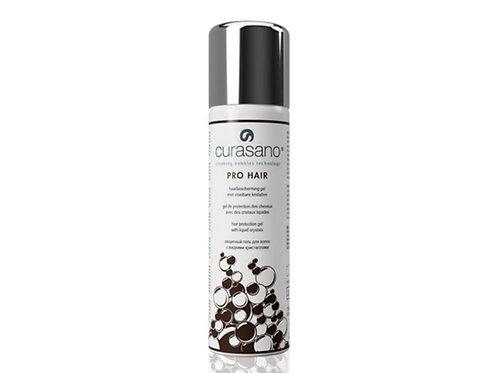 Curasano Pro Hair - 150 ml