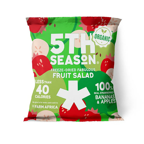 Fruid Salad Bites - 11g