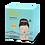 """Thumbnail: Or Tea? 10-Sachet Box """"Ginseng Beauty"""""""
