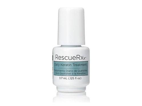 CND RescueRXx - 3,7 ml