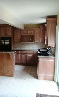 Duncansby Kitchen Cabinets - Before.jpg
