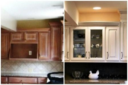 Kitchen_Cabinets___Before___After-421-20