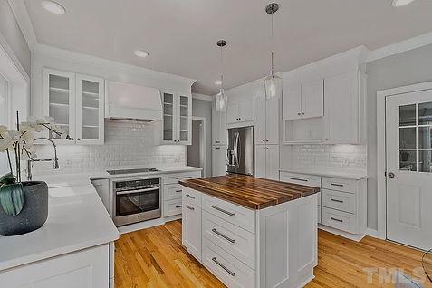 penny kitchen 1_edited.jpg
