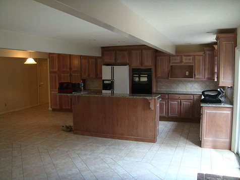 108_Duncansby_Kitchen_before-334-2000-20